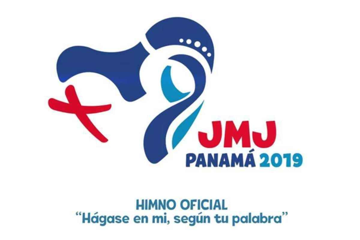 Official song of World Youth Day Panama released - Angelus