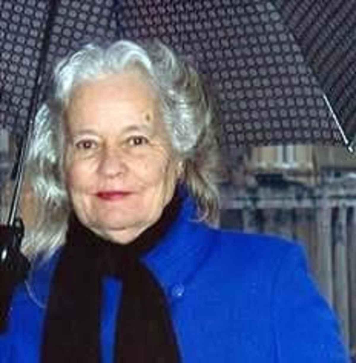 Obituary: Maureen Zak - Angelus News - Multimedia Catholic News