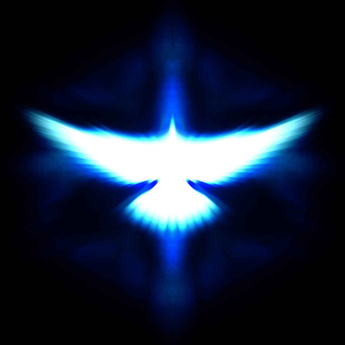 Image result for ascension and pentecost