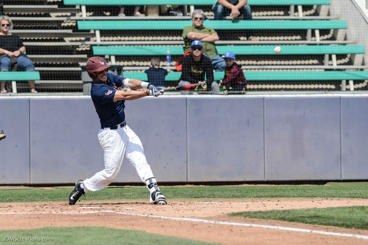 2018 MLB draft: Five chosen from local Catholic schools - Angelus News - Multime...