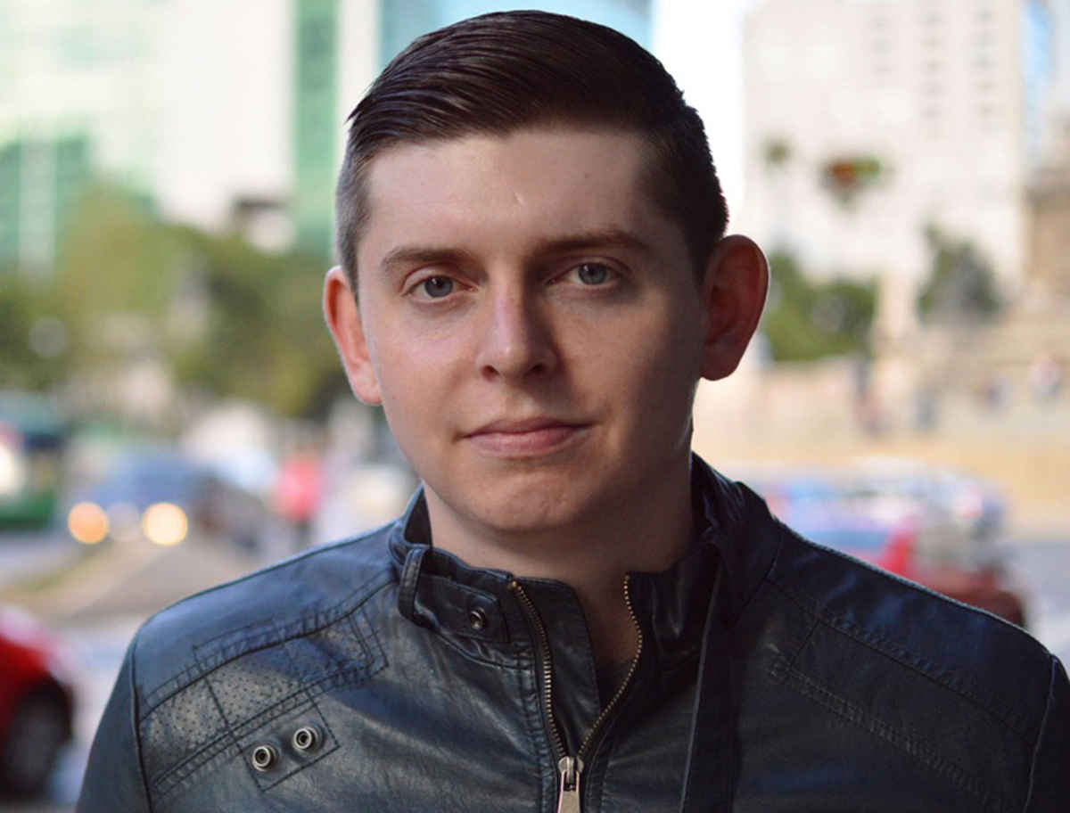 United States  demands release of journalist Cody Weddle detained in Venezuela