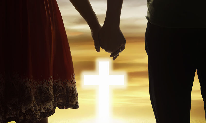 top ten catholic dating sites