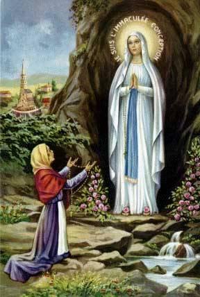 https://angelusnews.com/wp-content/uploads/2019/09/4oj9jmnrle_Our_Lady_of_Lourdes_4.jpg