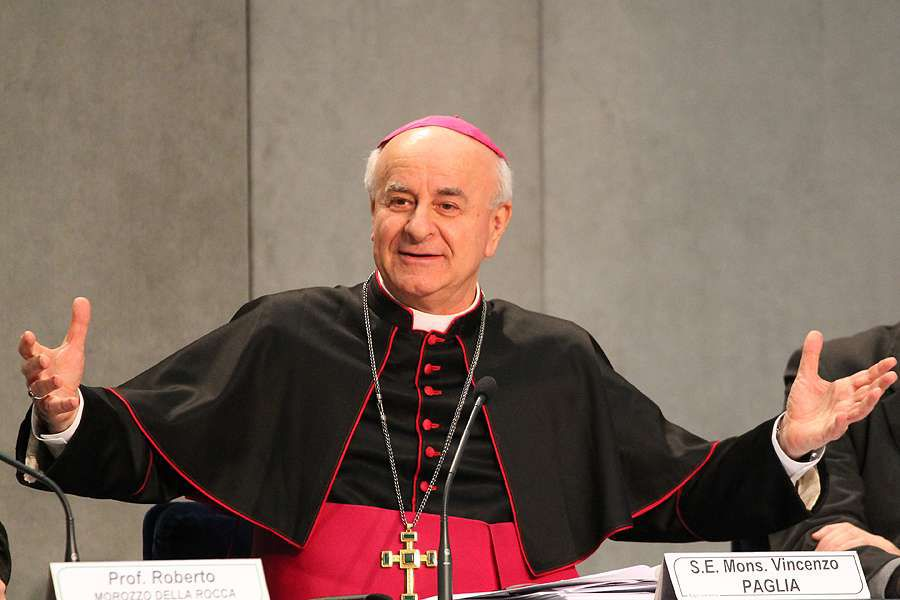Is There A Pontifical Commission To Reinterpret Humanae