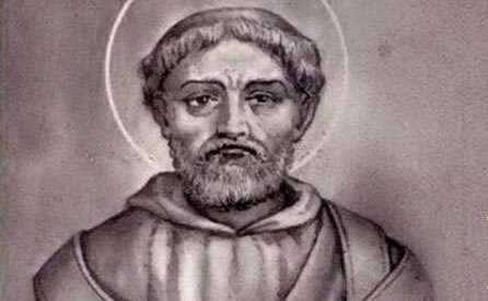 Saint of the day: Victor I, pope | Angelus News